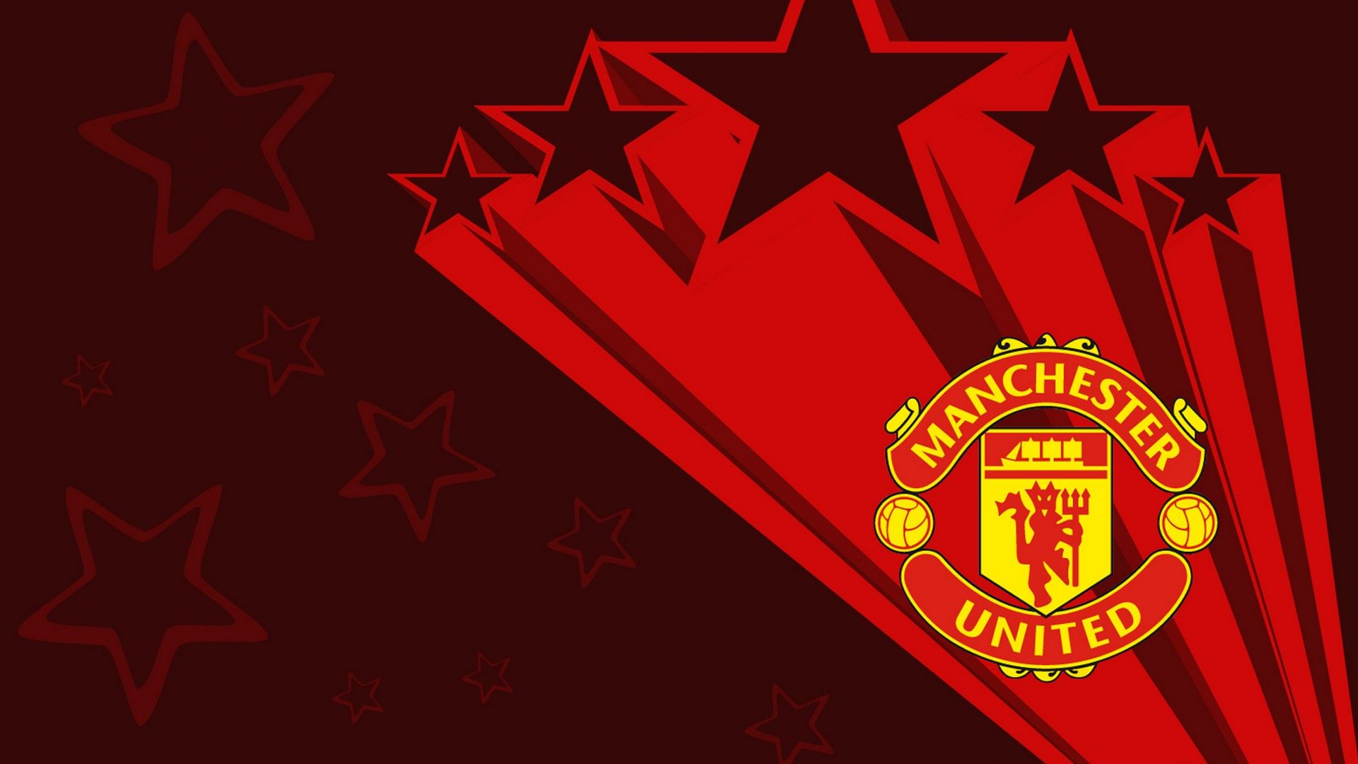 United Wallpapers Top Free United Backgrounds Wallpaperaccess