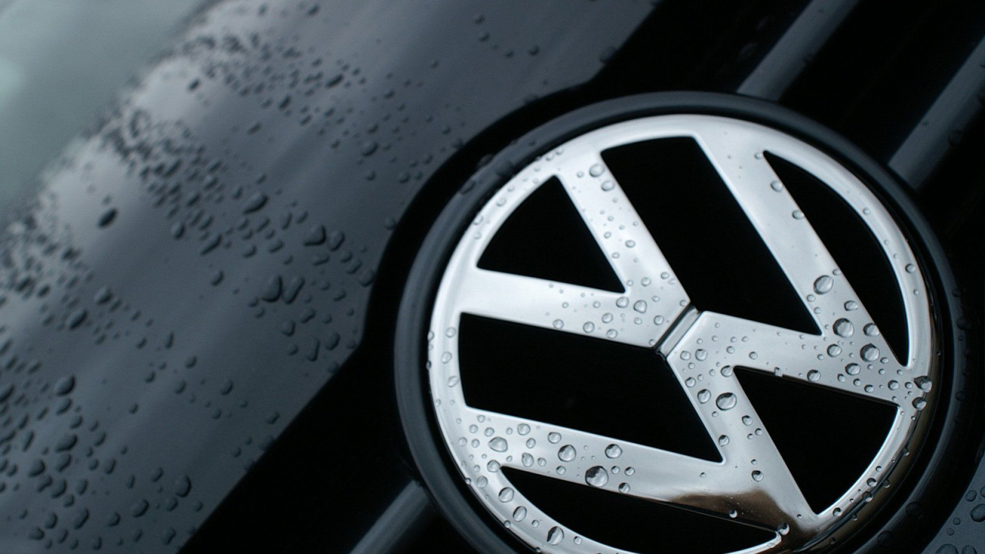 Volkswagen Wallpapers Top Free Volkswagen Backgrounds Wallpaperaccess