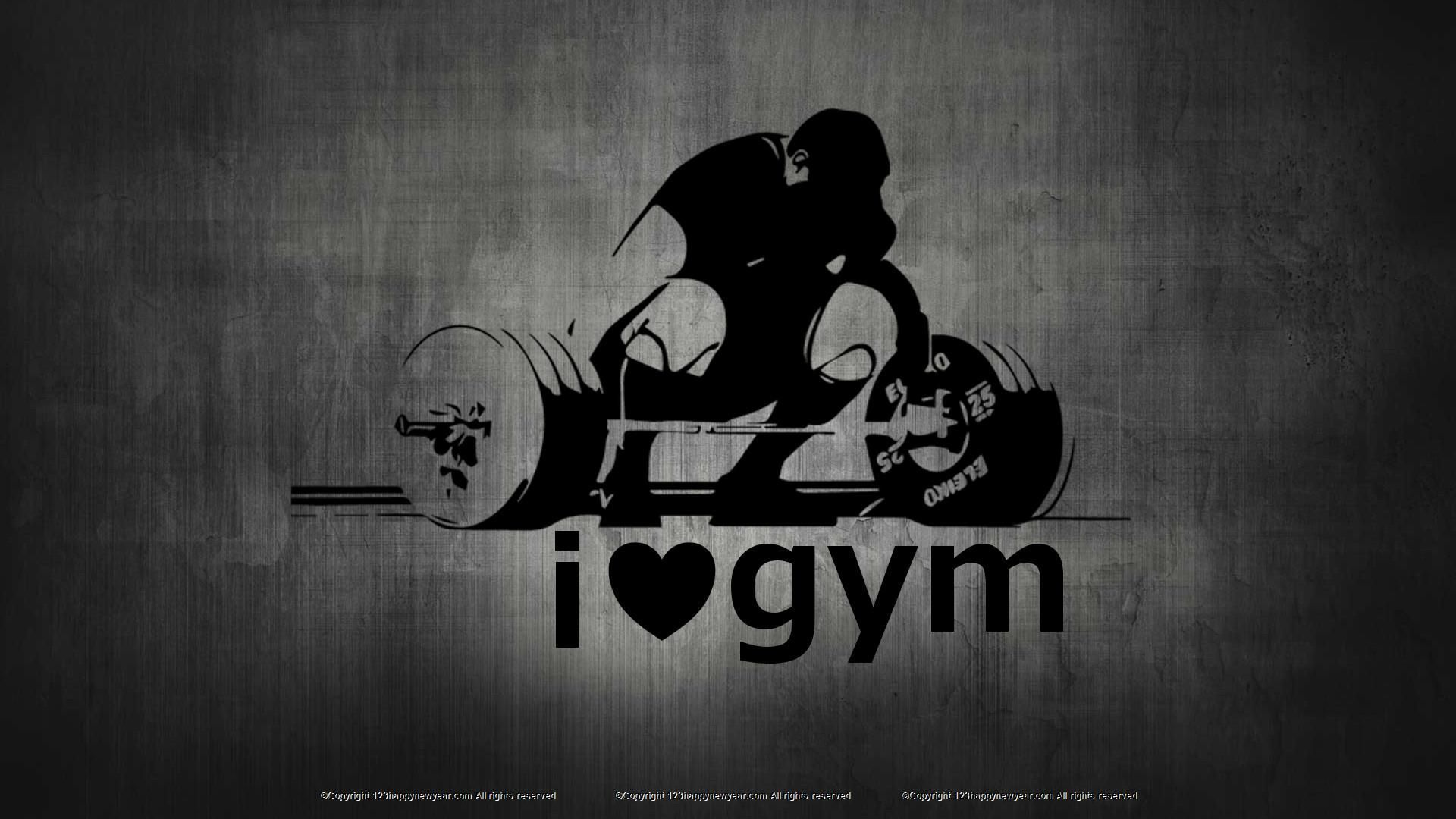 Gym Wallpapers Top Free Gym Backgrounds Wallpaperaccess