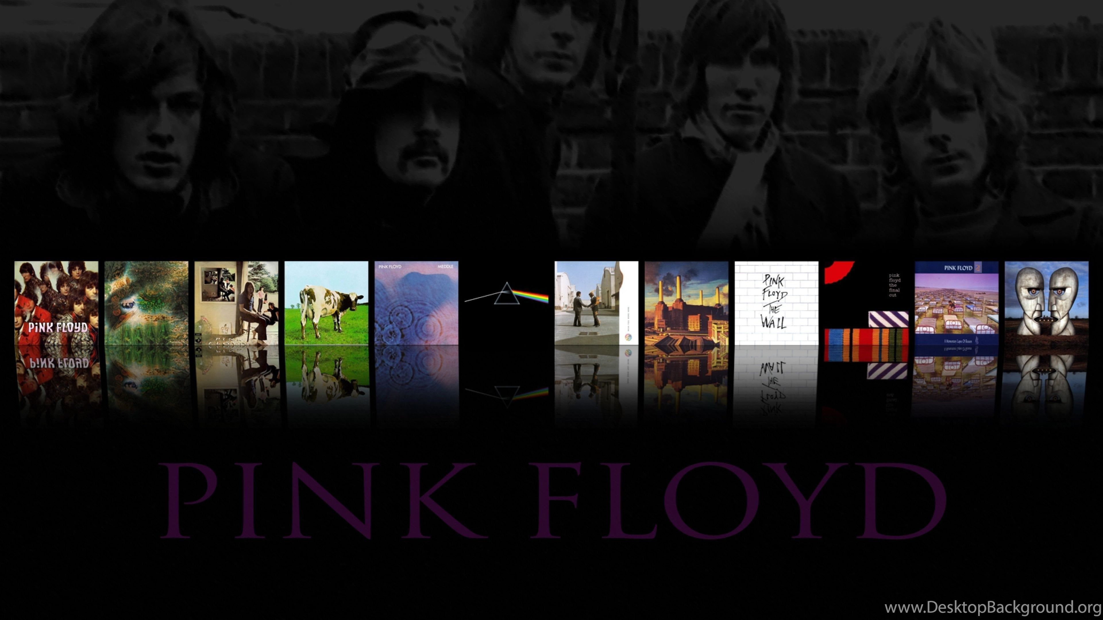 Pink Floyd Wallpapers Top Free Pink Floyd Backgrounds