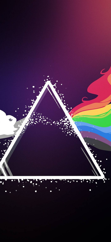 Pink Floyd Phone Wallpapers Top Free Pink Floyd Phone