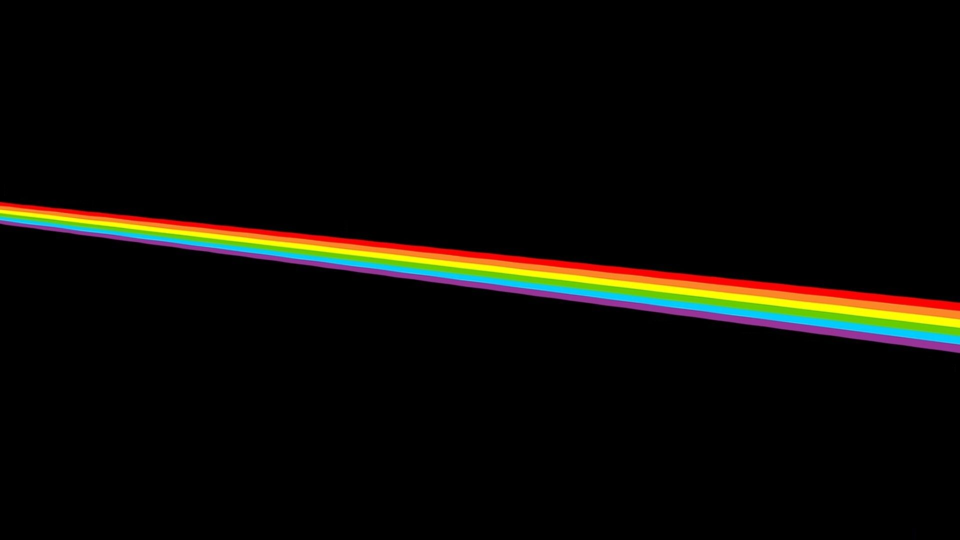 Download 80 Background Pink Floyd HD Terbaru