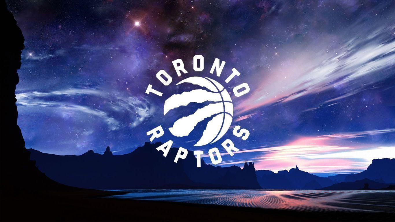 Toronto Raptors Wallpapers Top Free Toronto Raptors Backgrounds Wallpaperaccess
