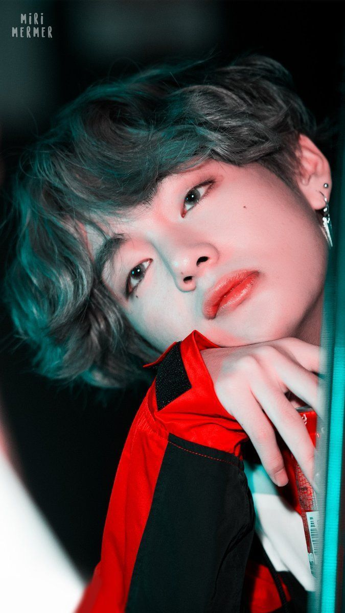 Taehyung 20 Wallpapers   Top Free Taehyung 20 Backgrounds ...