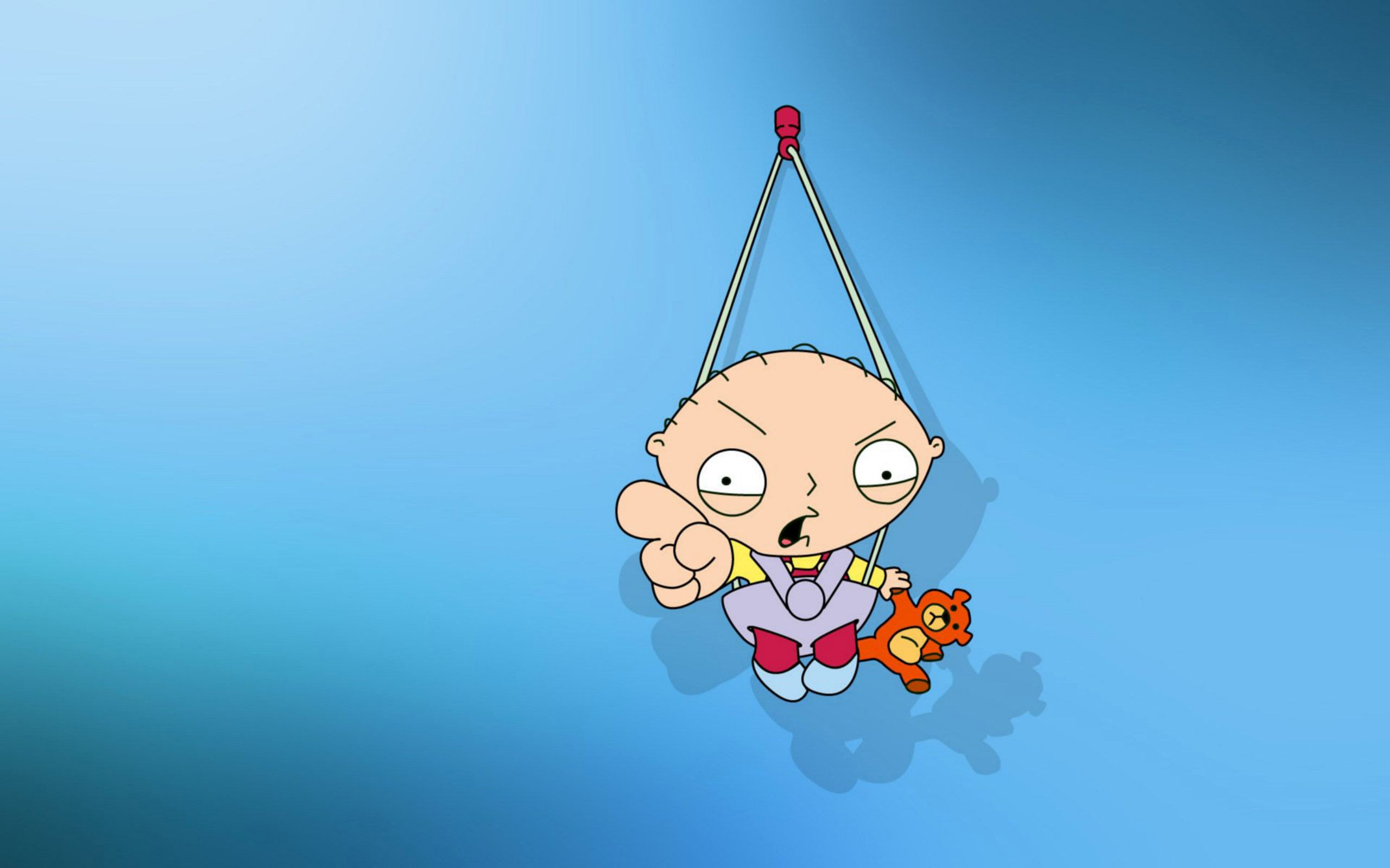 Family Guy Wallpapers Top Free Family Guy Backgrounds