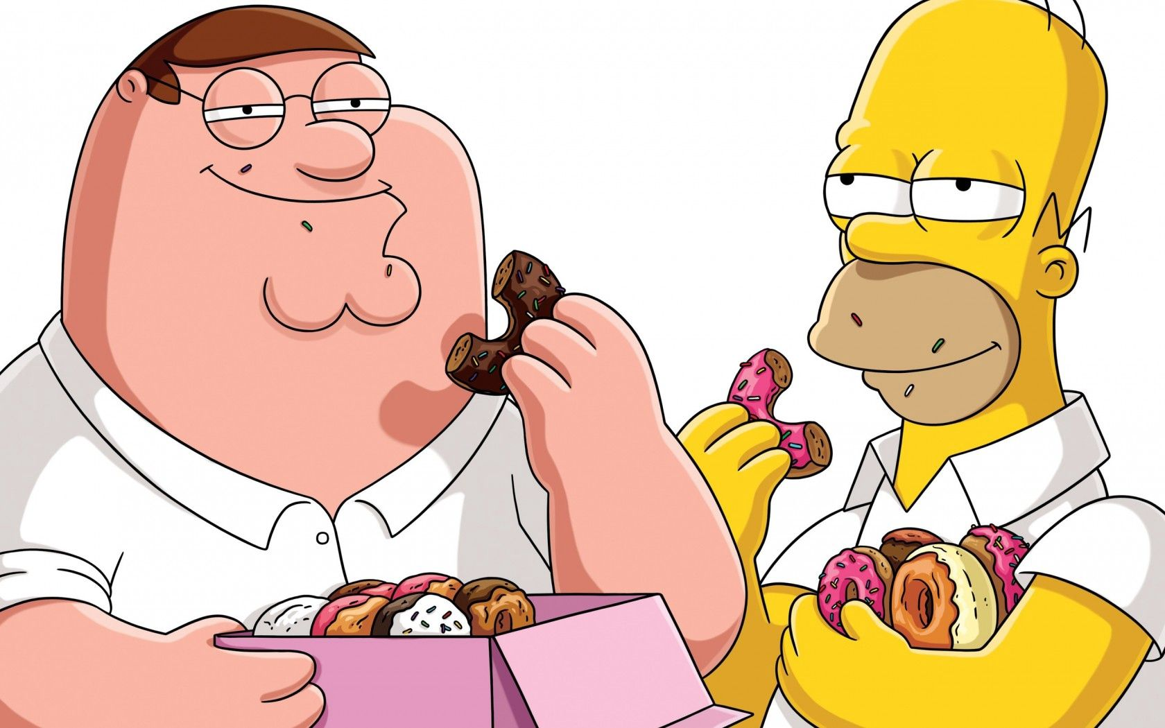 Family Guy Wallpapers Top Free Family Guy Backgrounds Wallpaperaccess