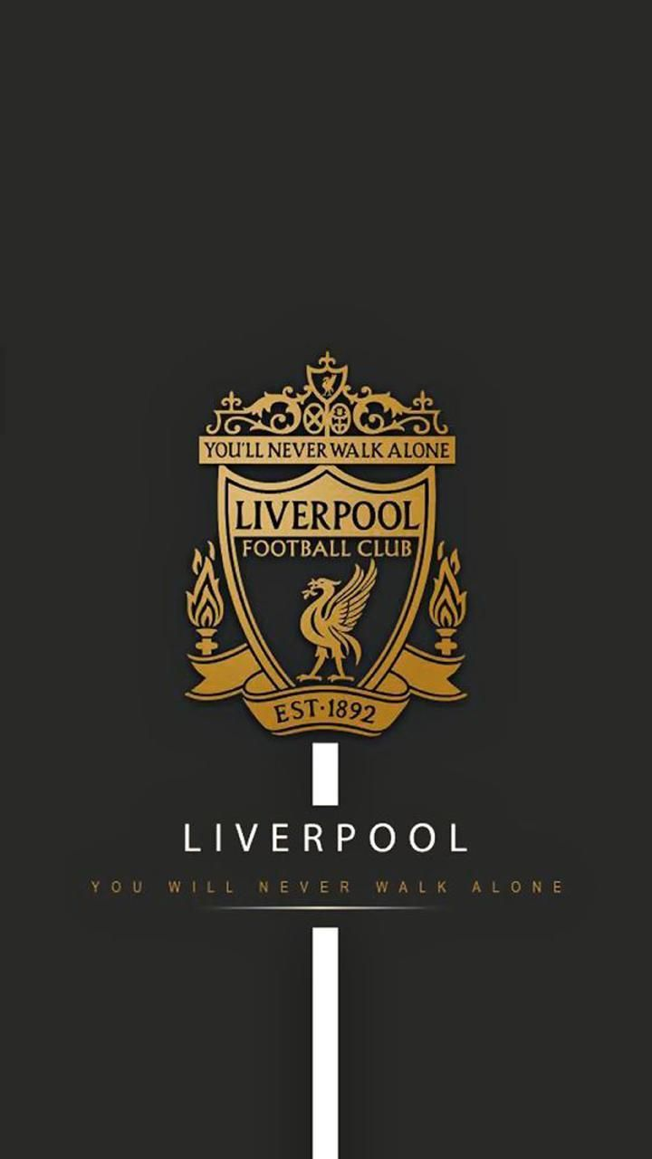 Liverpool Wallpapers Top Free Liverpool Backgrounds