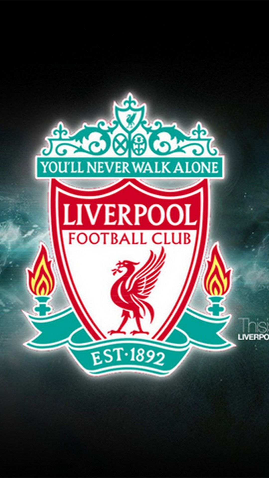 Liverpool Wallpapers Top Free Liverpool Backgrounds Wallpaperaccess