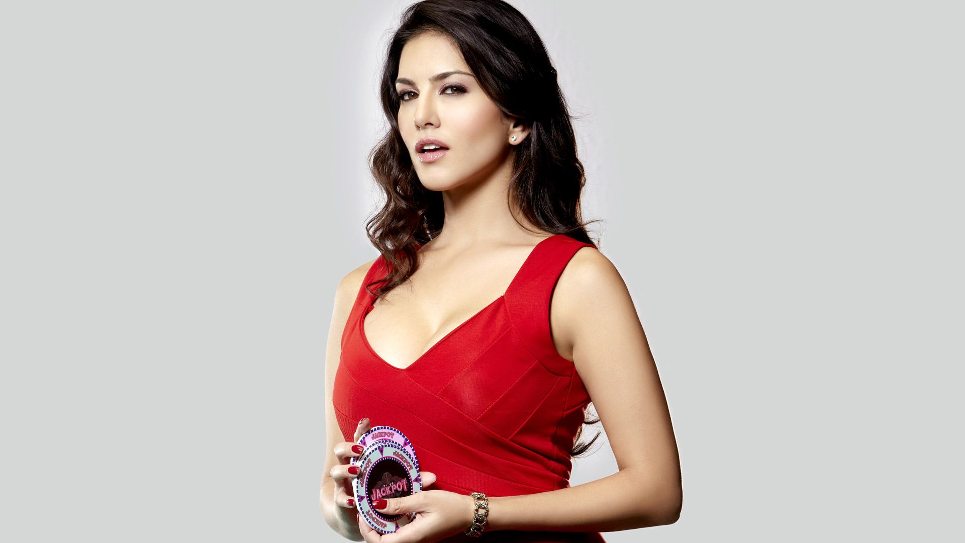 Sunny Leone Wallpapers Top Free Sunny Leone Backgrounds