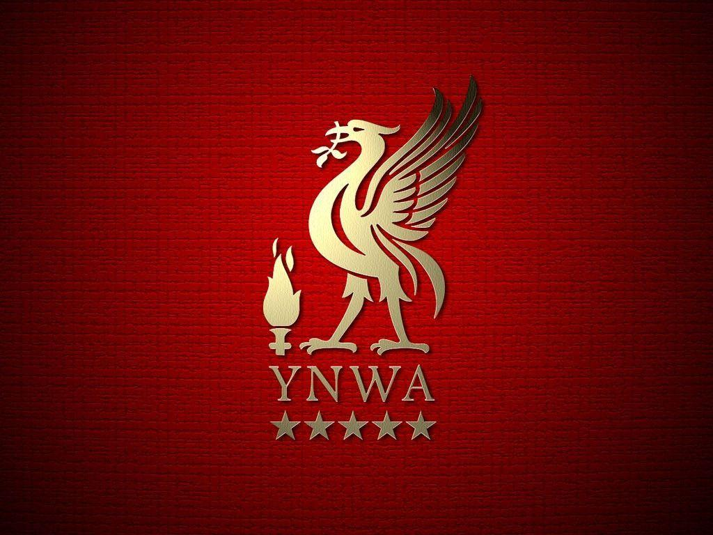 Liverpool Logo Wallpapers Top Free Liverpool Logo Backgrounds Wallpaperaccess