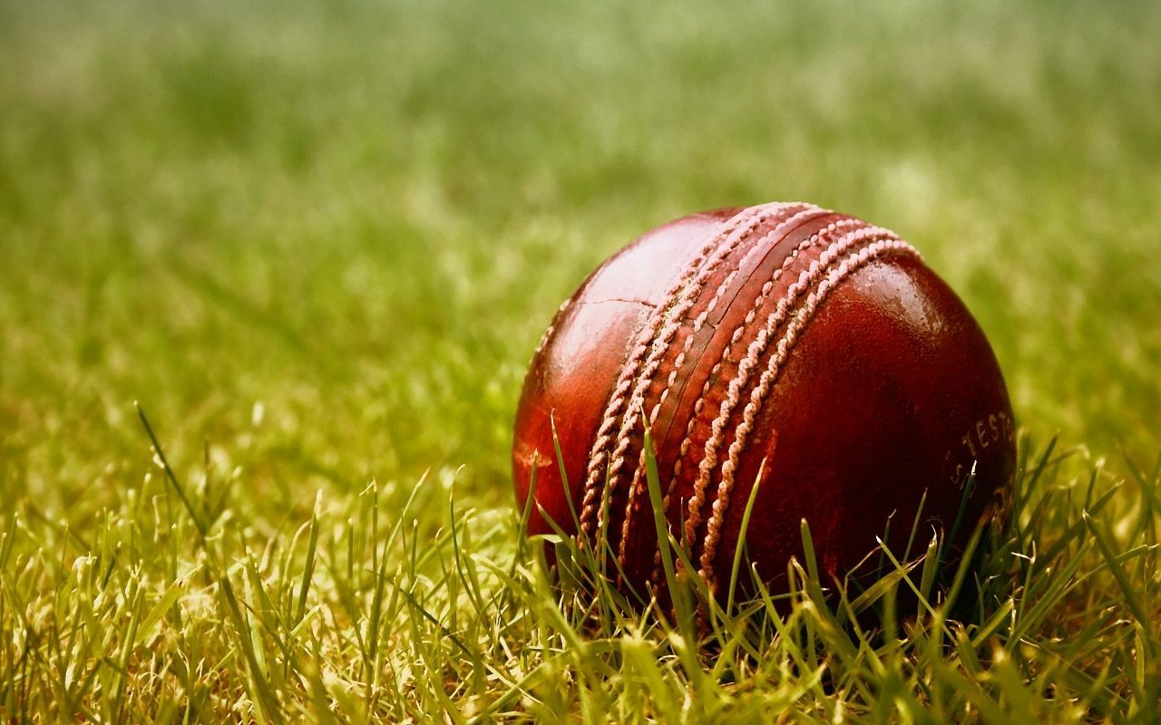 Cricket Wallpapers - Top Free Cricket Backgrounds - WallpaperAccess