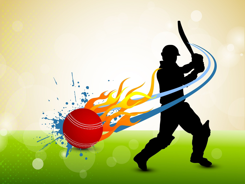 Cricket Sport Wallpapers Top Free Cricket Sport Backgrounds Wallpaperaccess
