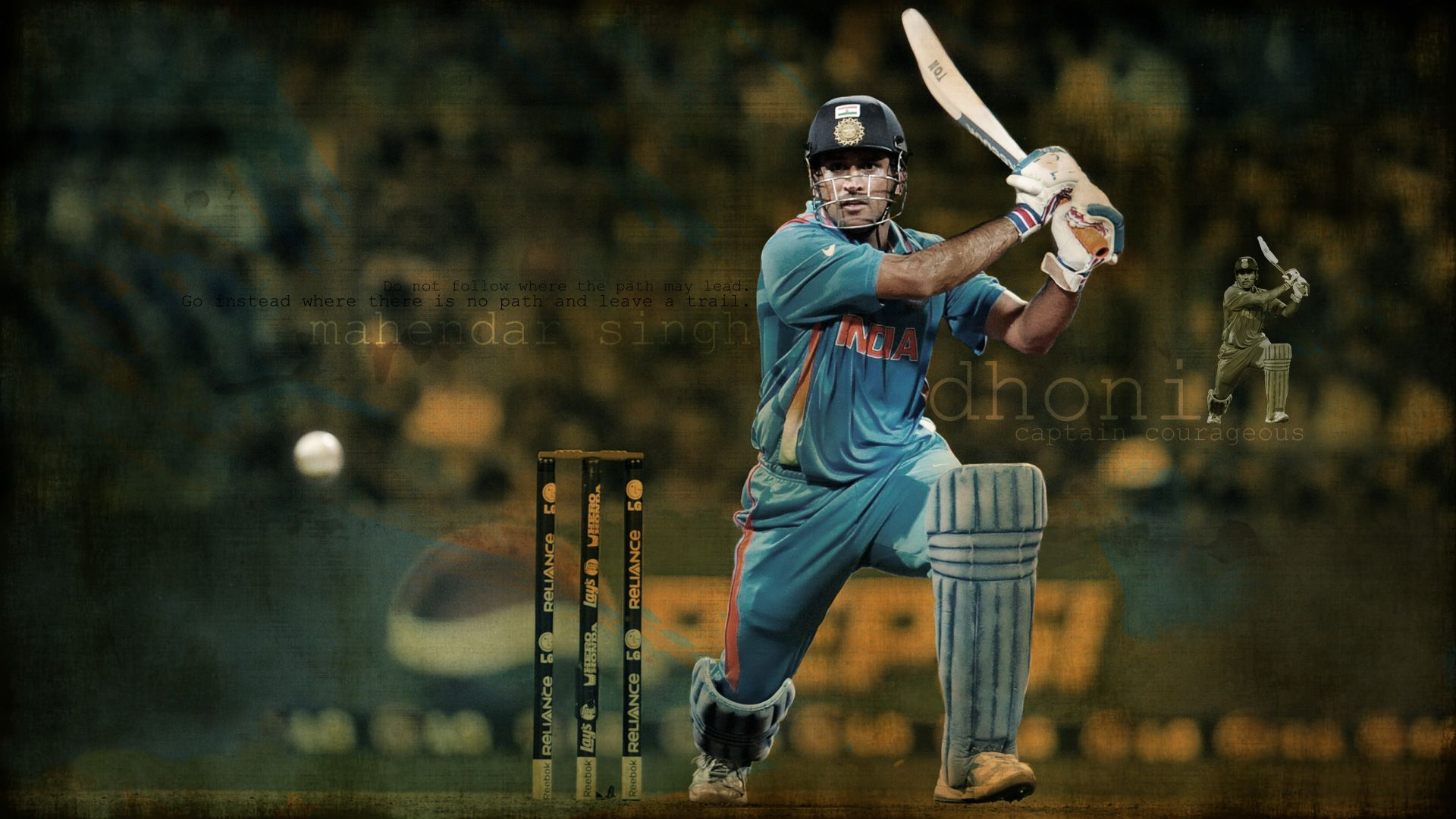 Cricket Wallpapers Top Free Cricket Backgrounds Wallpaperaccess