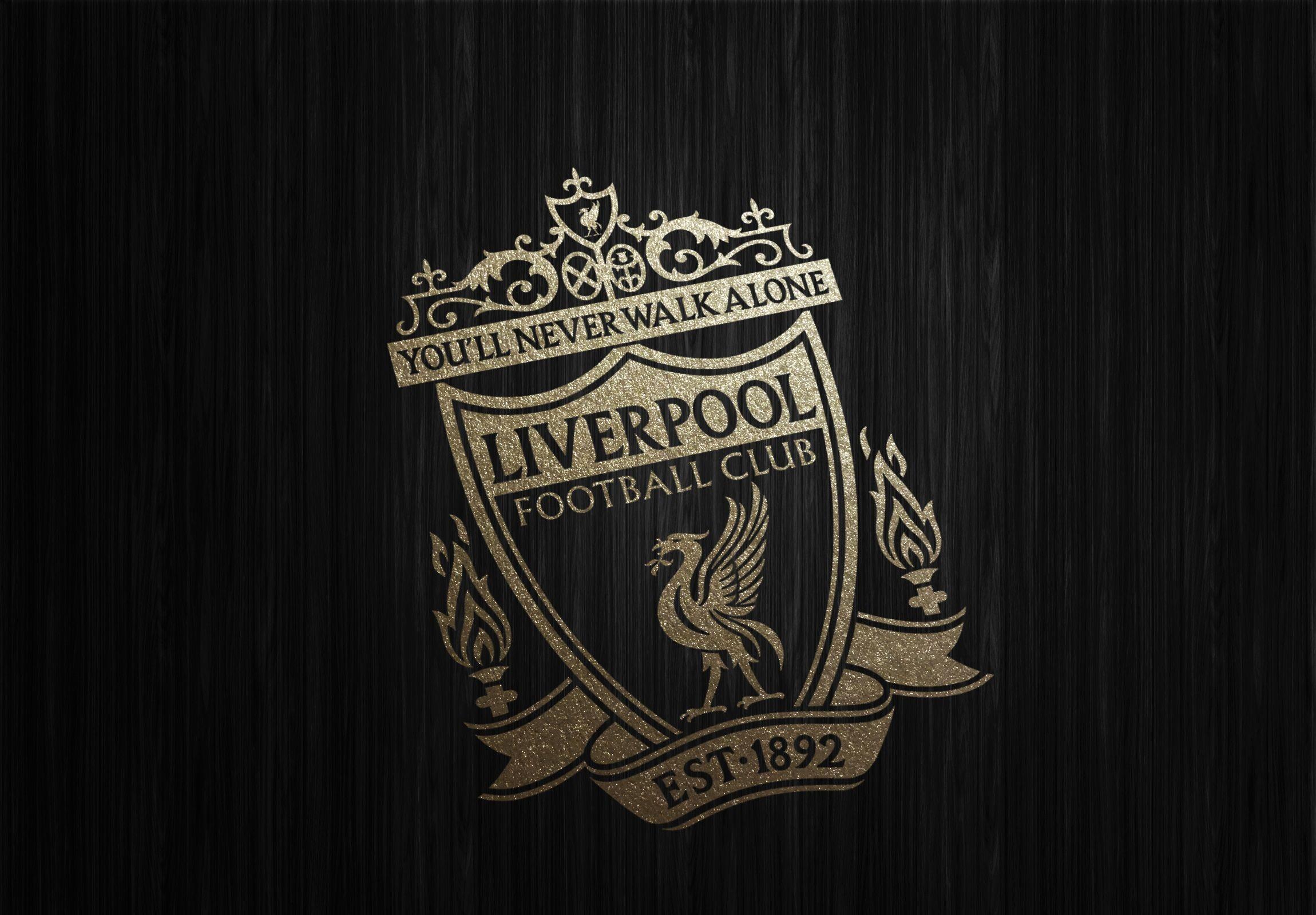2300x1600 Free Download Liverpool Backgrounds | PixelsTalk.Net