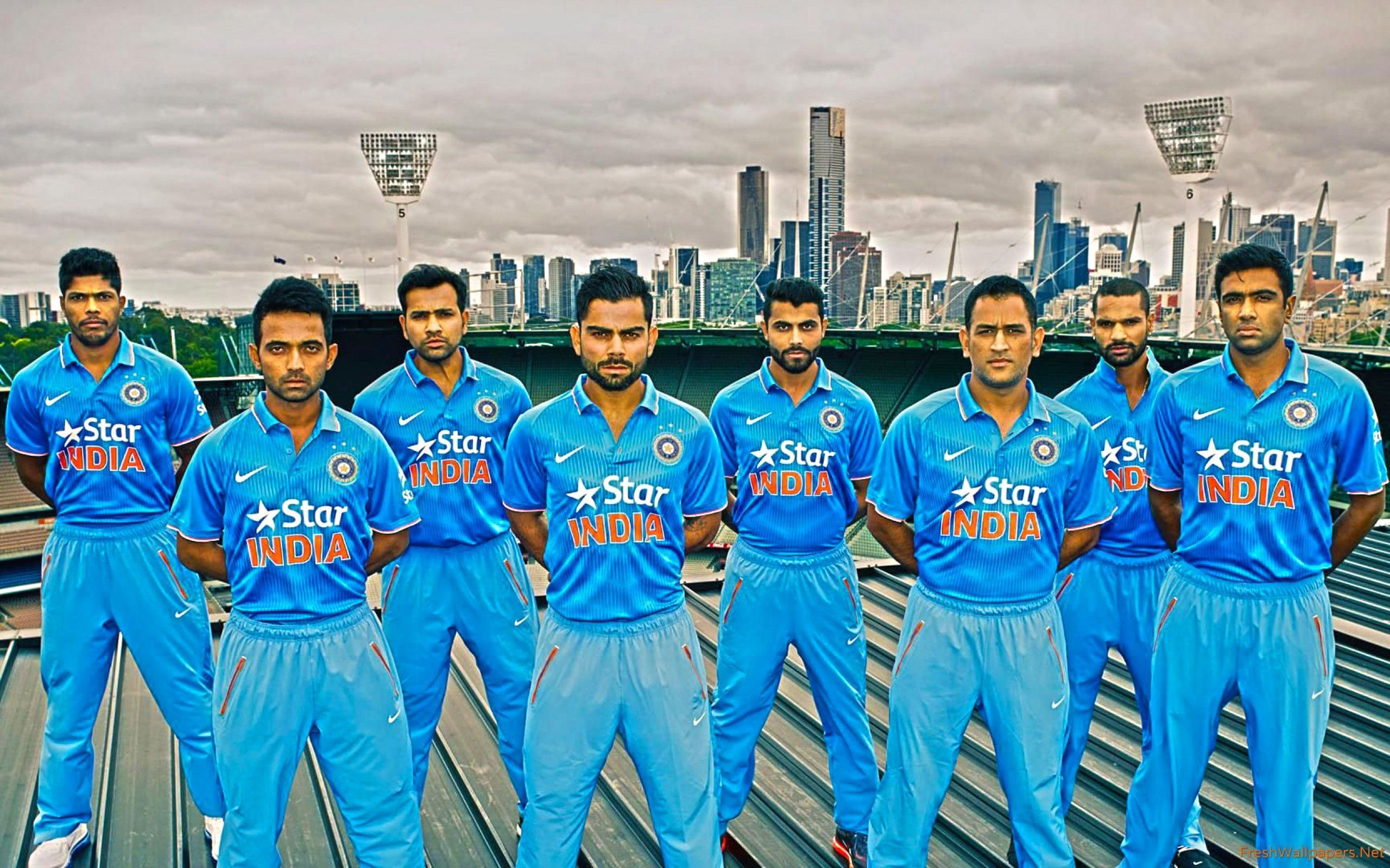 Image result for indian team free images