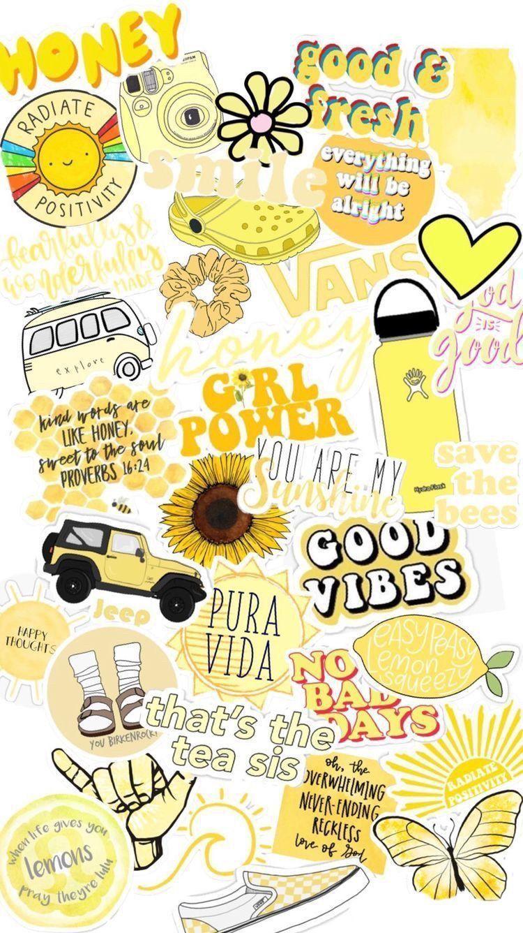Vsco Girl Wallpapers Top Free Vsco Girl Backgrounds
