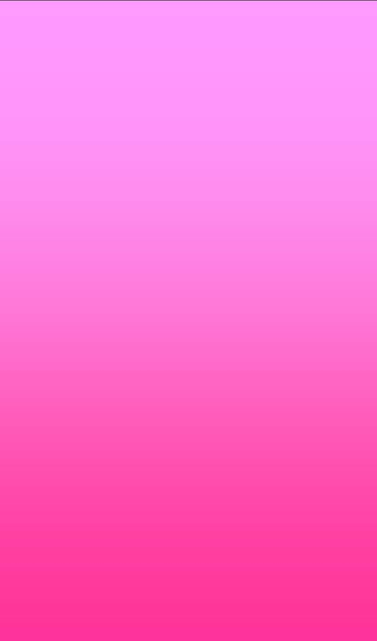 Hot Pink Wallpapers Top Free Hot Pink Backgrounds