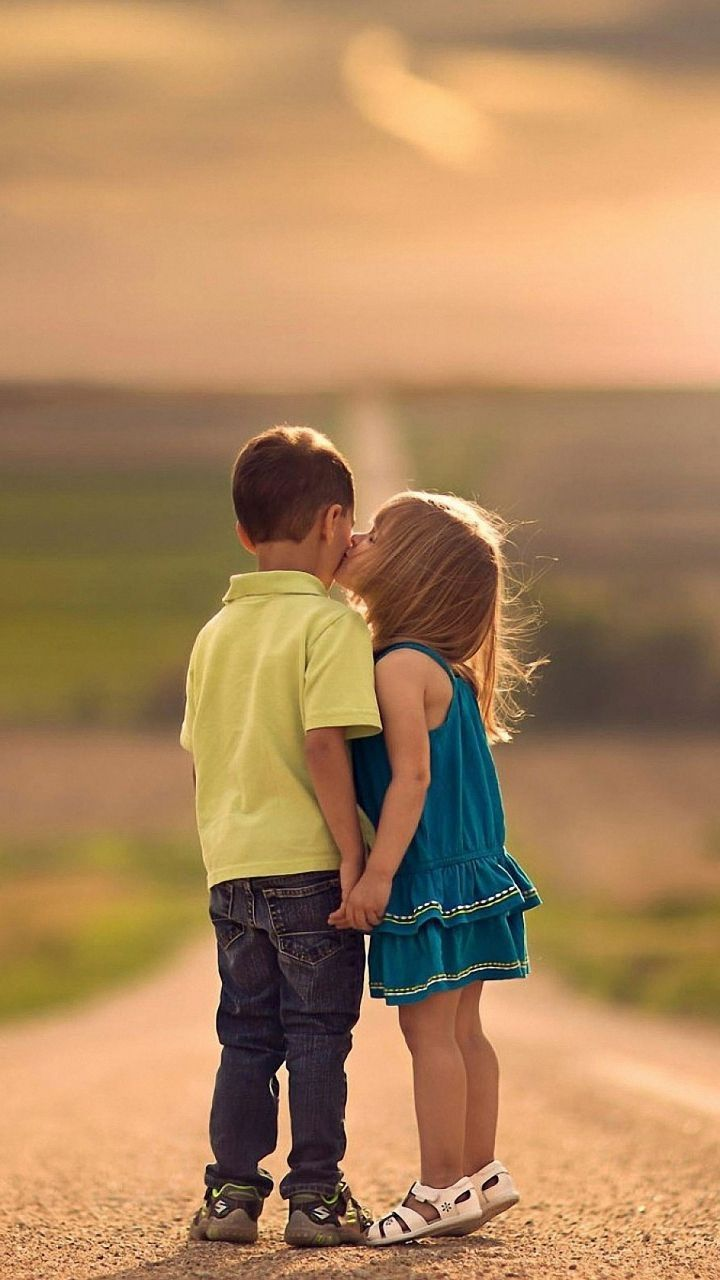 Couple Wallpapers Top Free Couple Backgrounds Wallpaperaccess