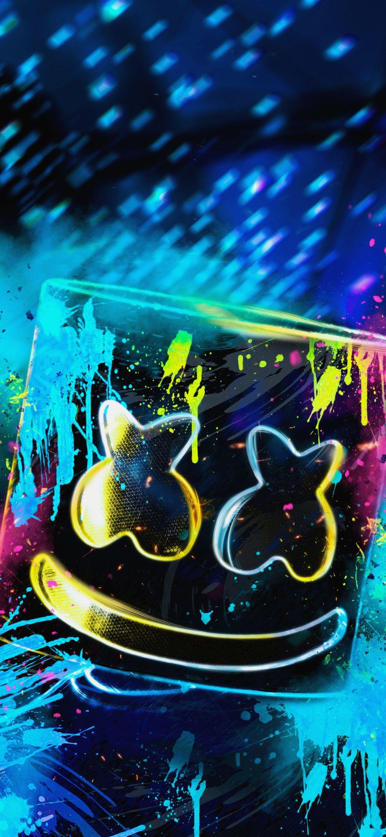 Marshmallow Dj Wallpapers Top Free Marshmallow Dj