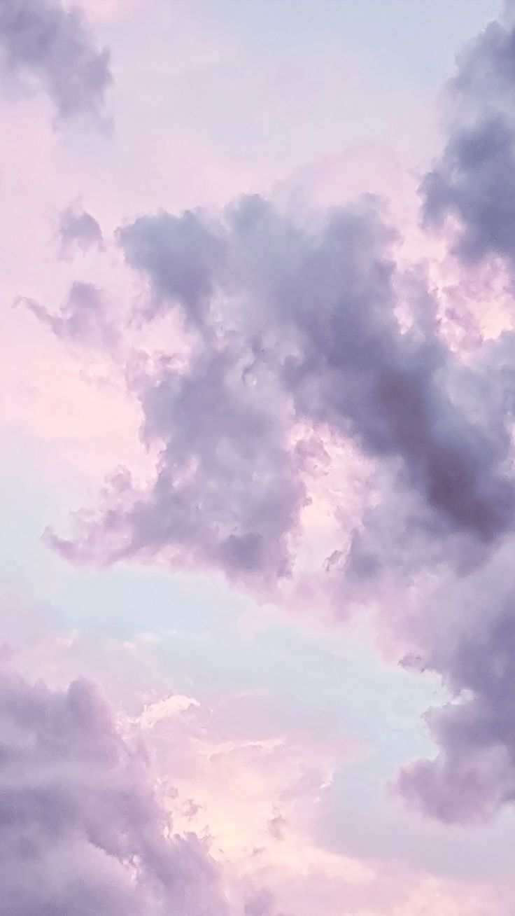 Pastel Aesthetic Phone Wallpapers Top Free Pastel