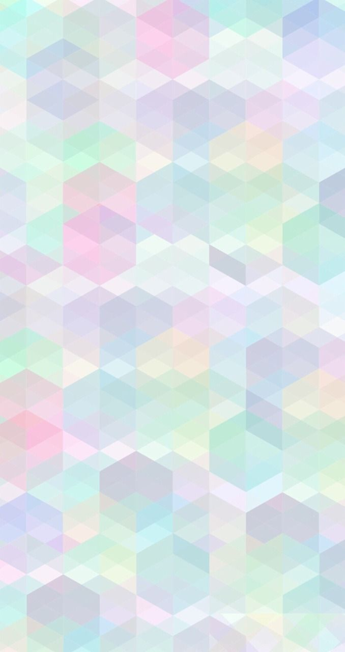Color Pastel Aesthetic Wallpapers Top Free Color Pastel