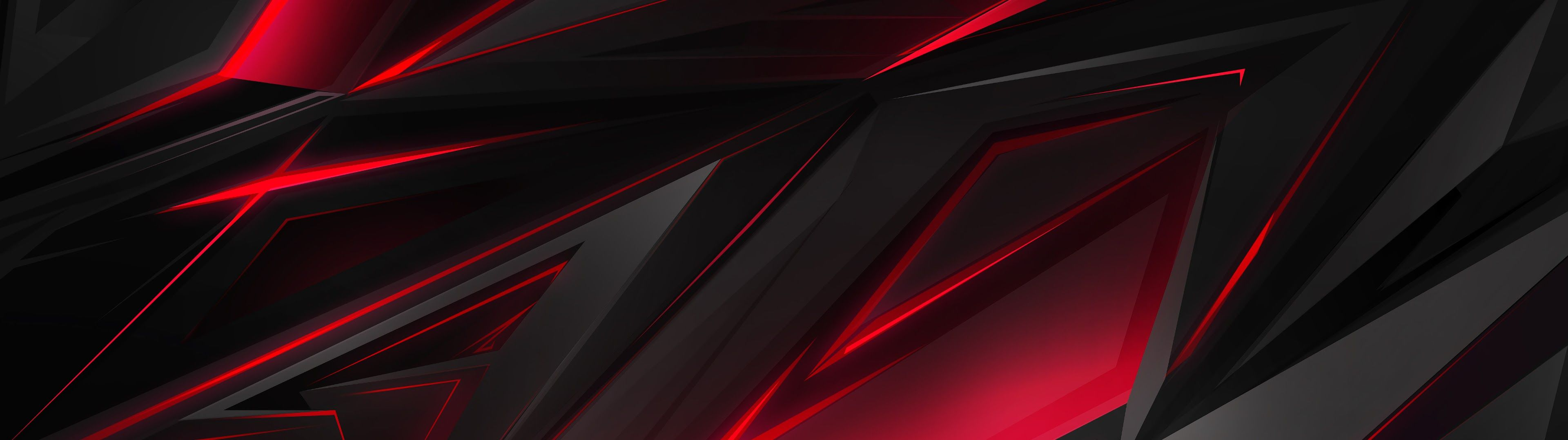 3840x1080 Red Wallpapers Top Free 3840x1080 Red Backgrounds Wallpaperaccess