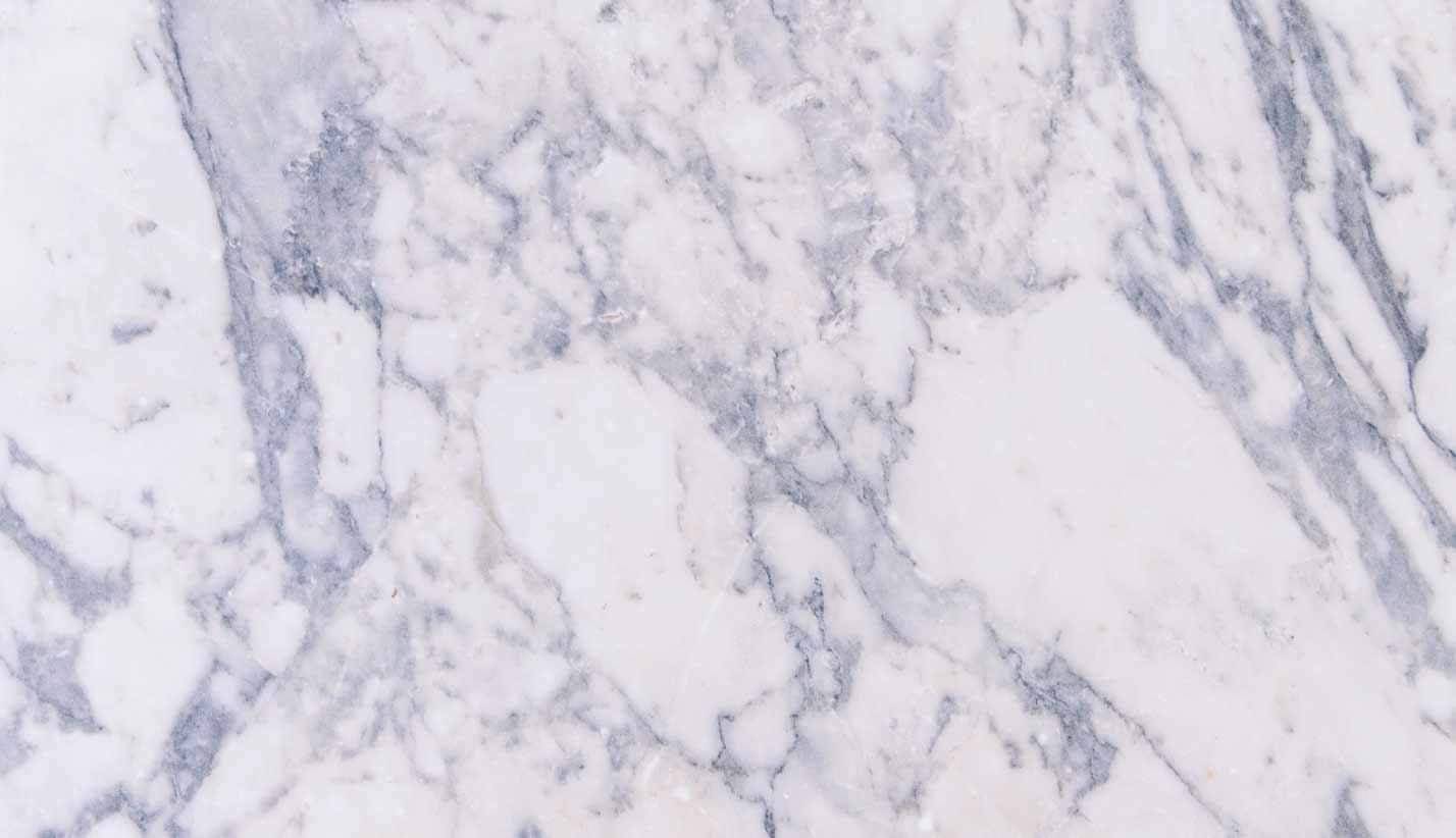 Granite Wallpapers Top Free Granite Backgrounds