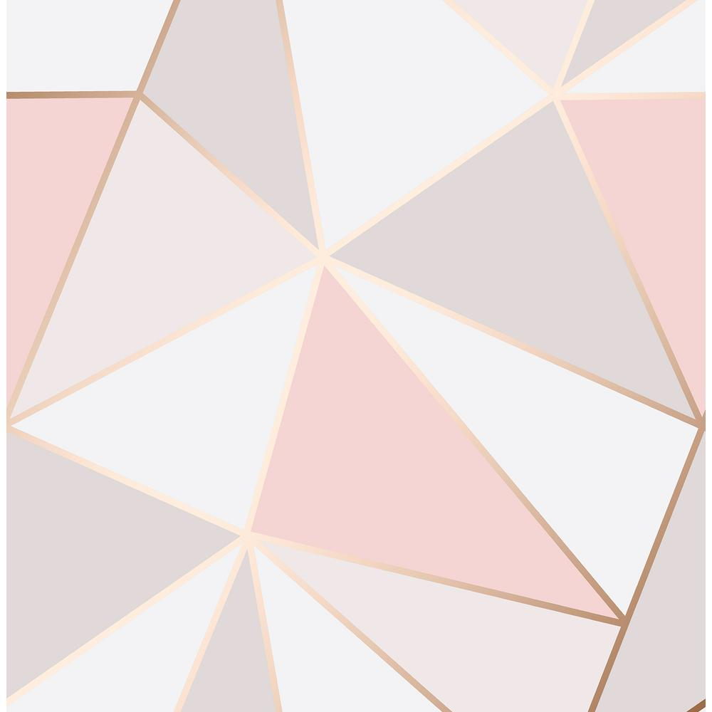 Gold Geometric Wallpapers Top Free Gold Geometric Backgrounds