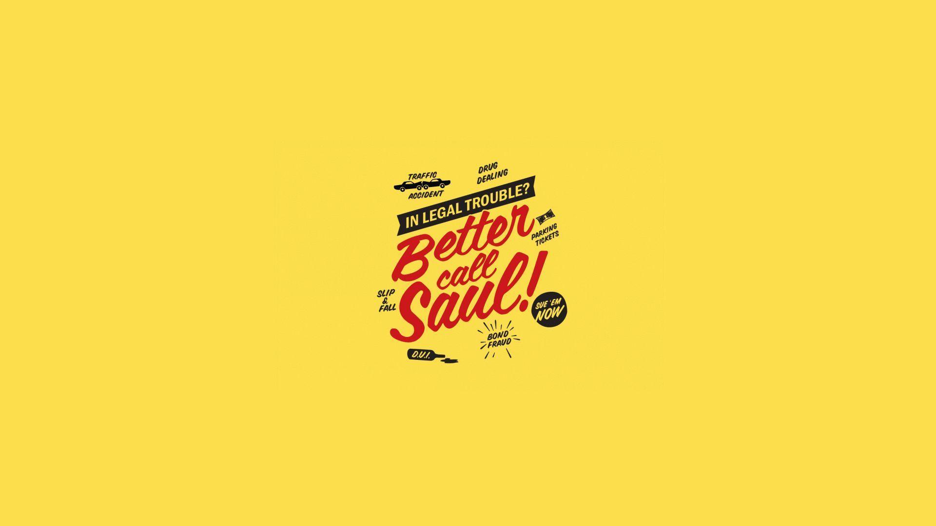 Better Call Saul Wallpapers Top Free Better Call Saul