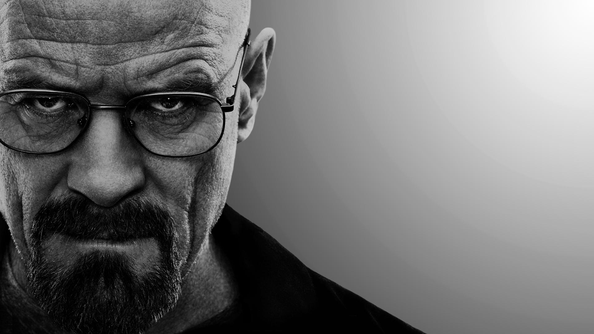 Walter White Wallpapers Top Free Walter White Backgrounds