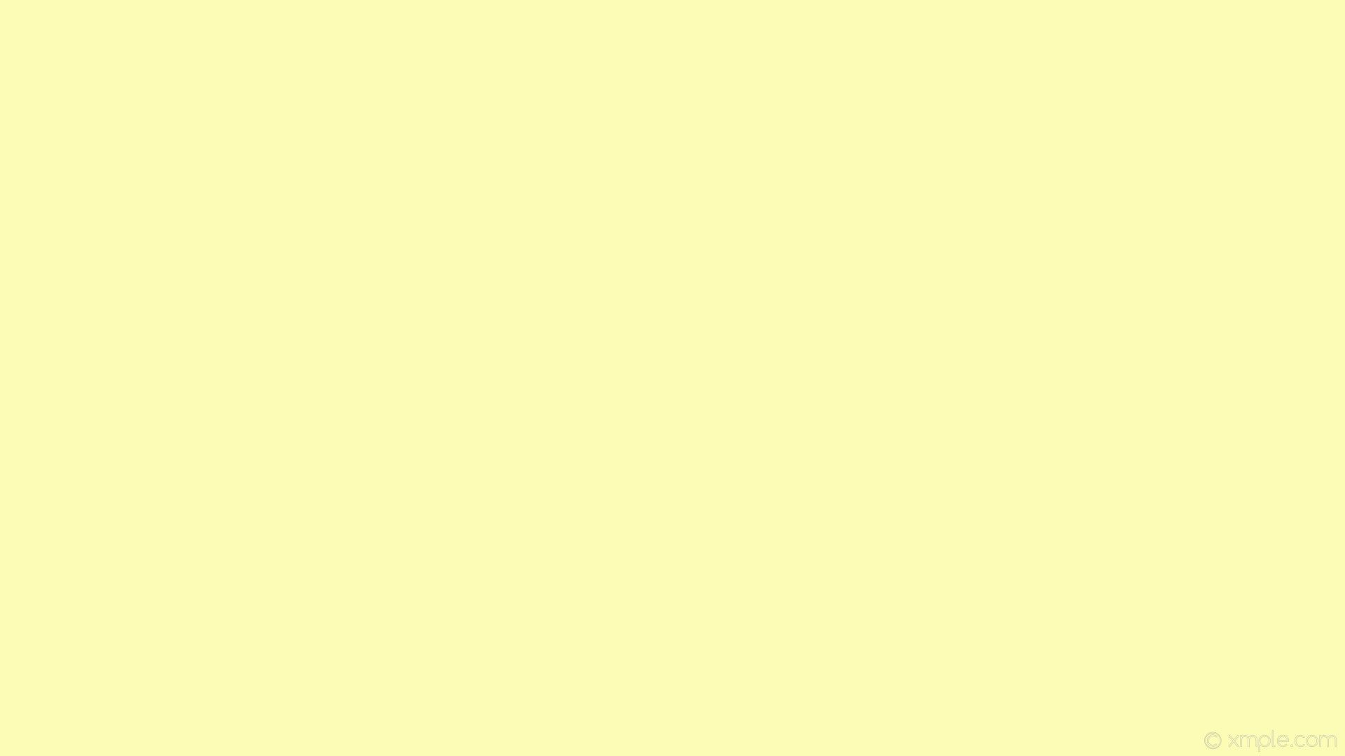 Plain Yellow Wallpapers Top Free Plain Yellow Backgrounds