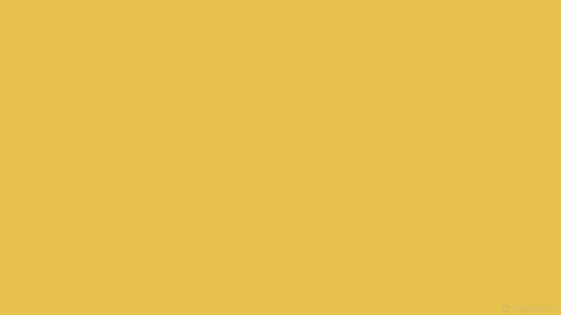 Pastel Yellow Aesthetic Wallpapers Top Free Pastel Yellow Aesthetic Backgrounds Wallpaperaccess