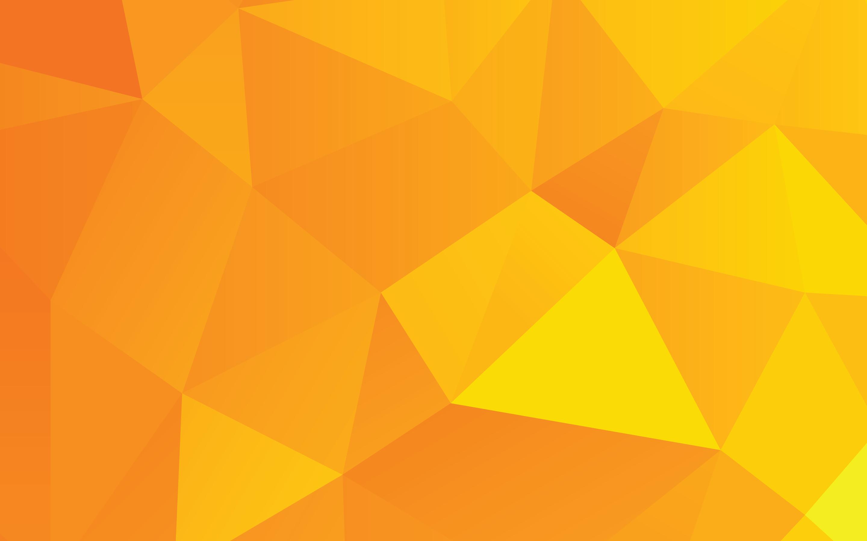 Hình nền 2880x1800: Hình nền màu vàng tuyệt vời 76 2880 x 1800