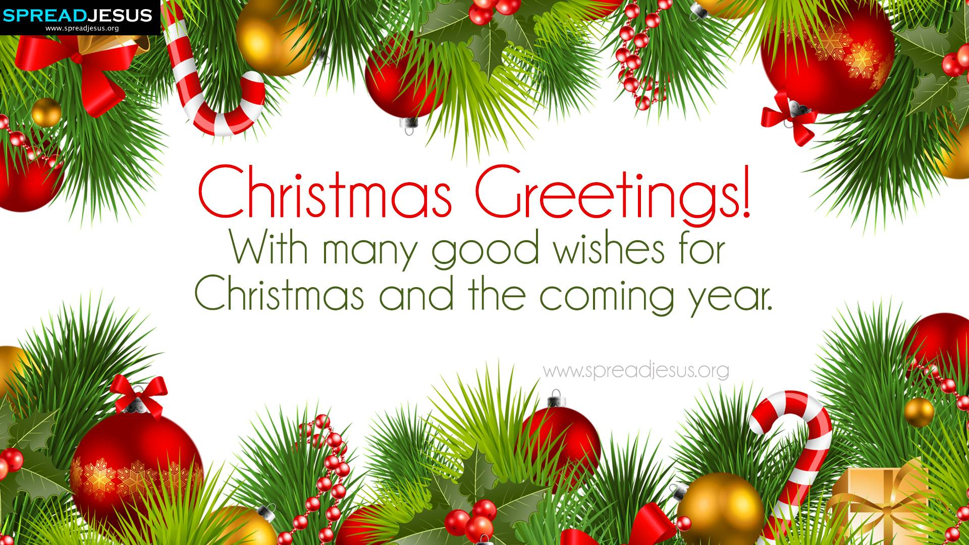 Merry Christmas Wallpaper.Merry Christmas Wallpapers Top Free Merry Christmas