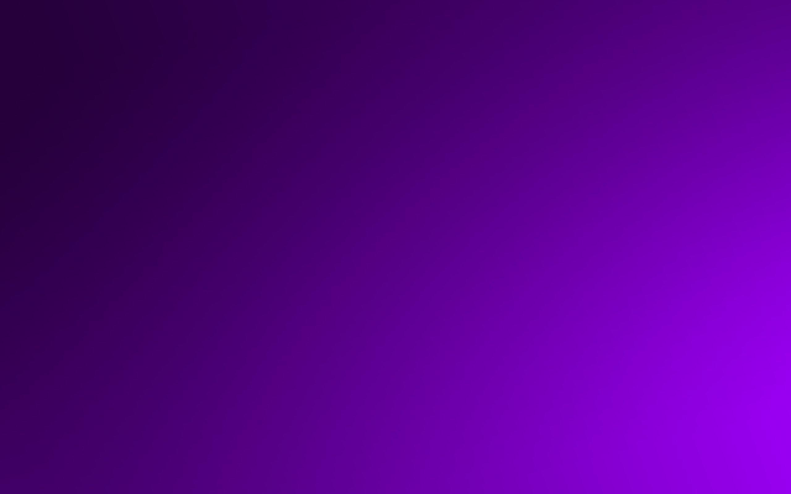 Purple Gradient Wallpapers Top Free Purple Gradient