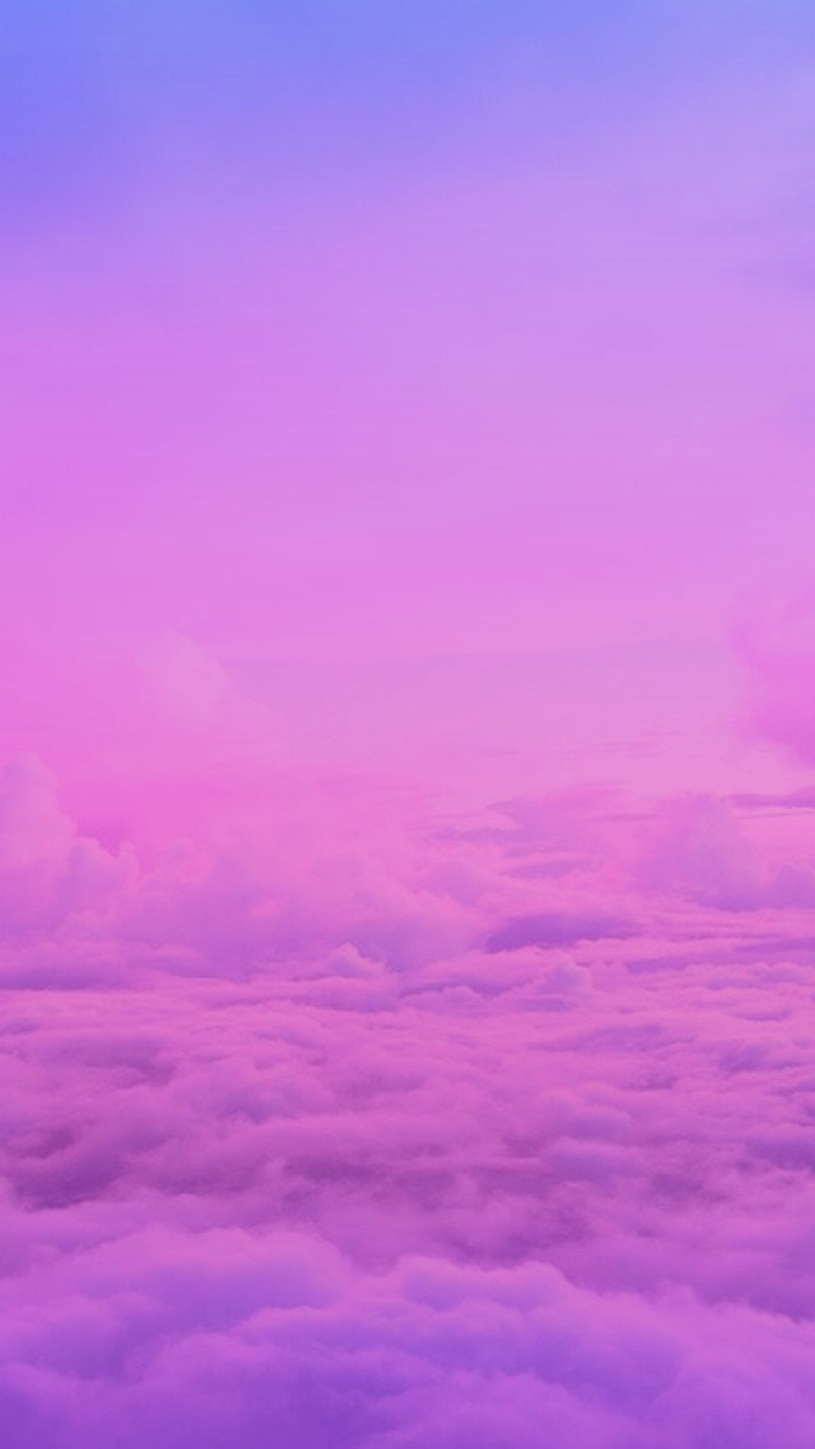 Purple And Pink Wallpapers Top Free Purple And Pink Backgrounds