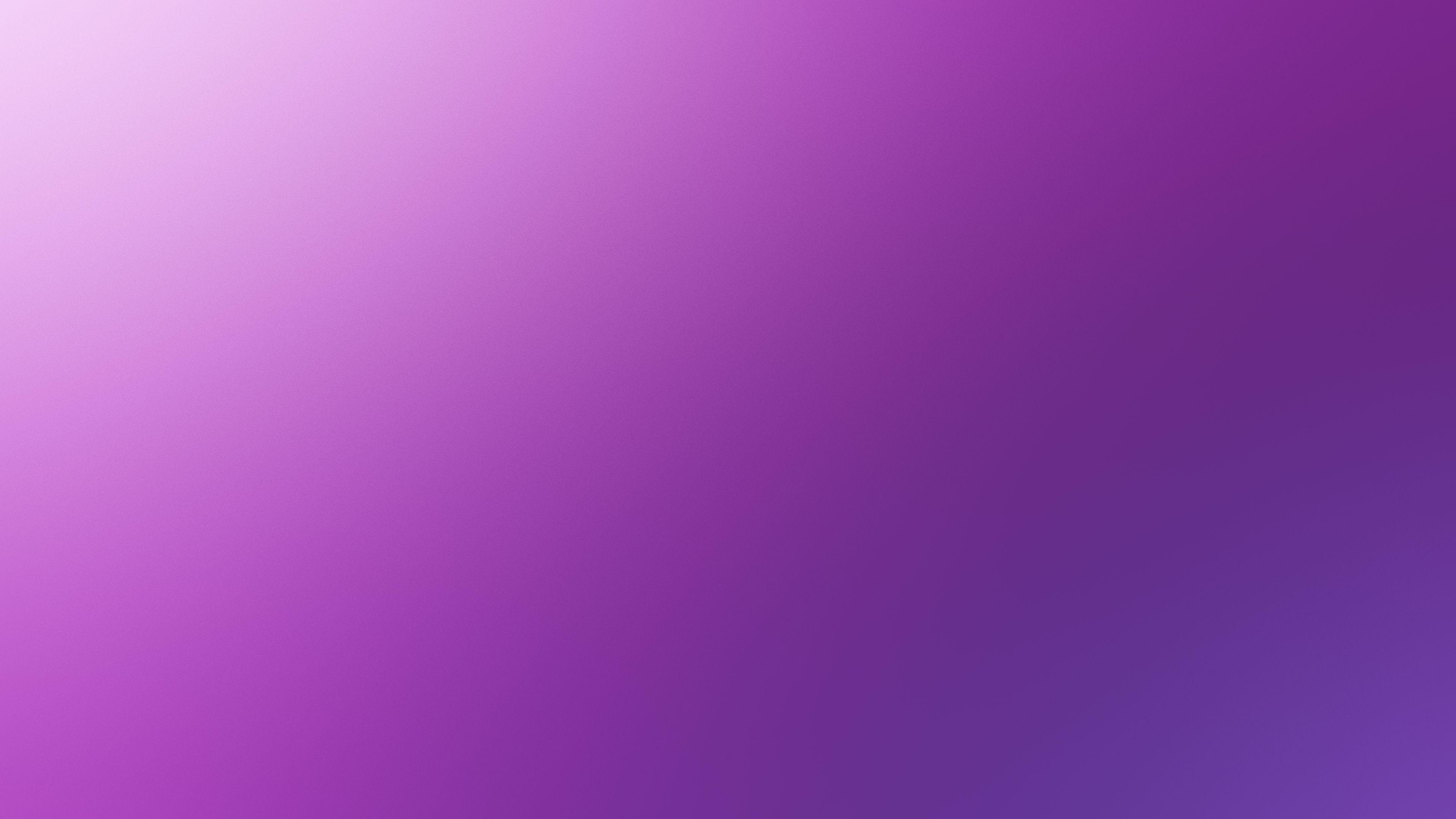 Purple Gradient Wallpapers Top Free Purple Gradient Backgrounds Wallpaperaccess