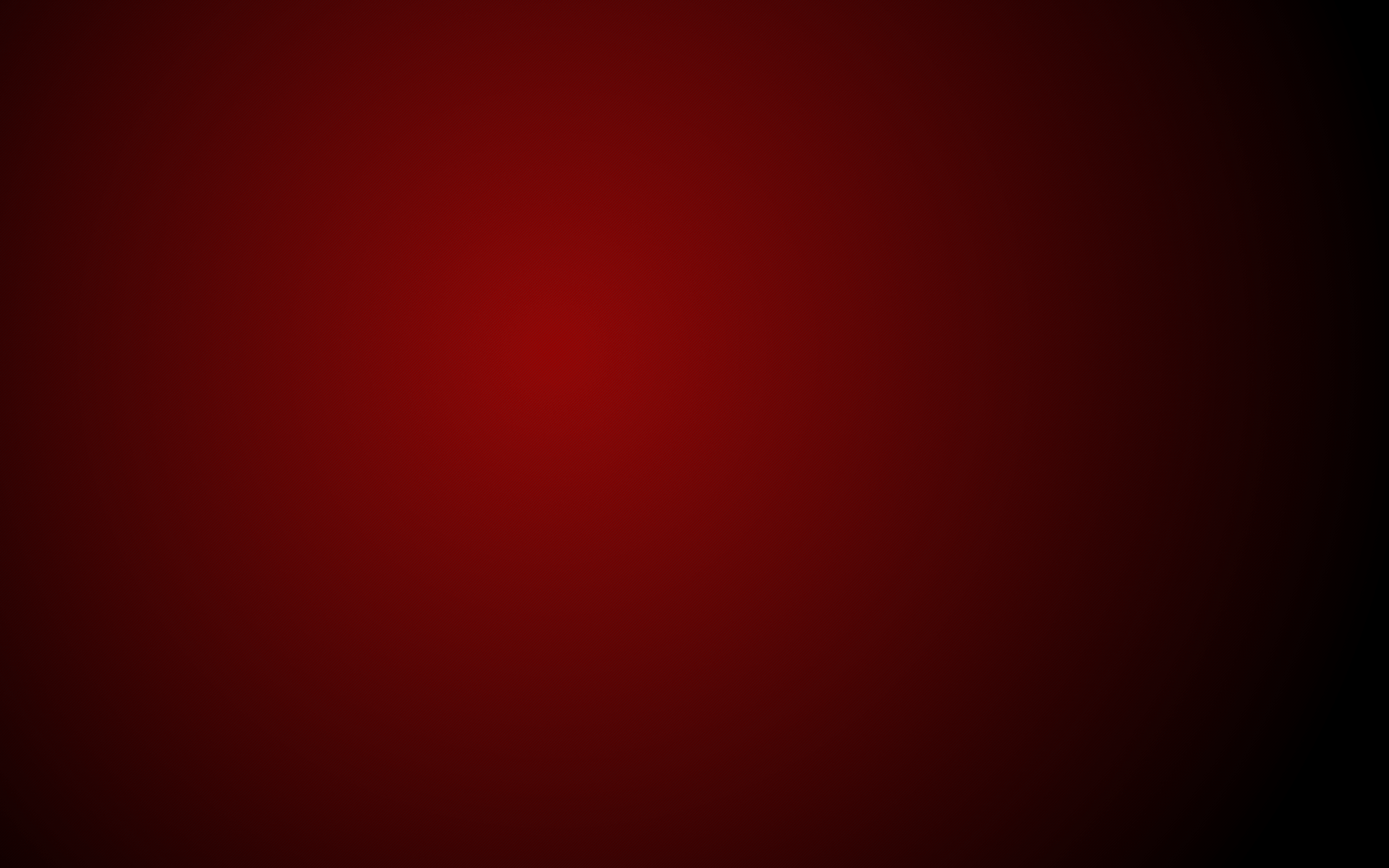 red gradient wallpapers top free red gradient backgrounds wallpaperaccess red gradient wallpapers top free red