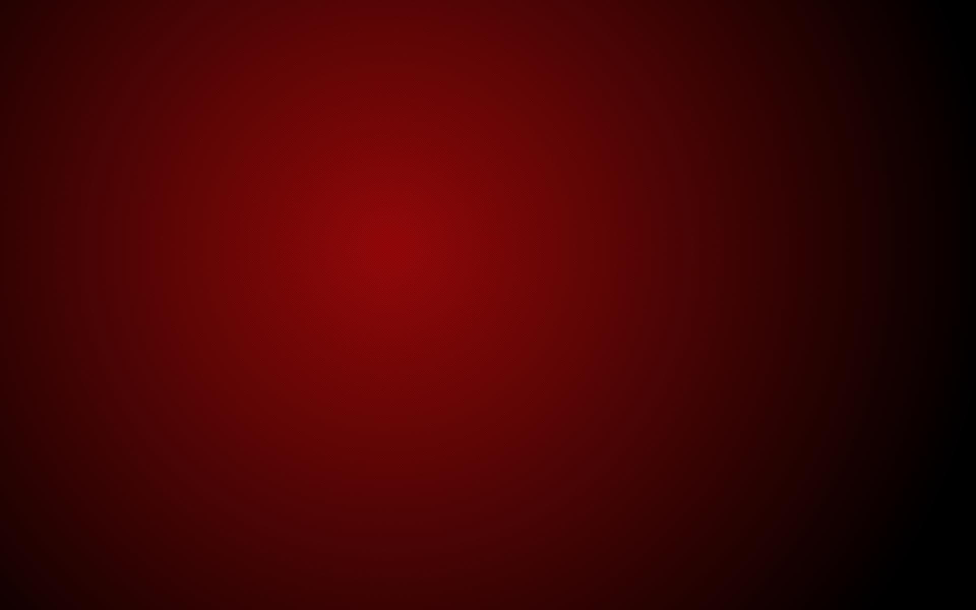 View Dark Gradient Background 1920X1080 Gif