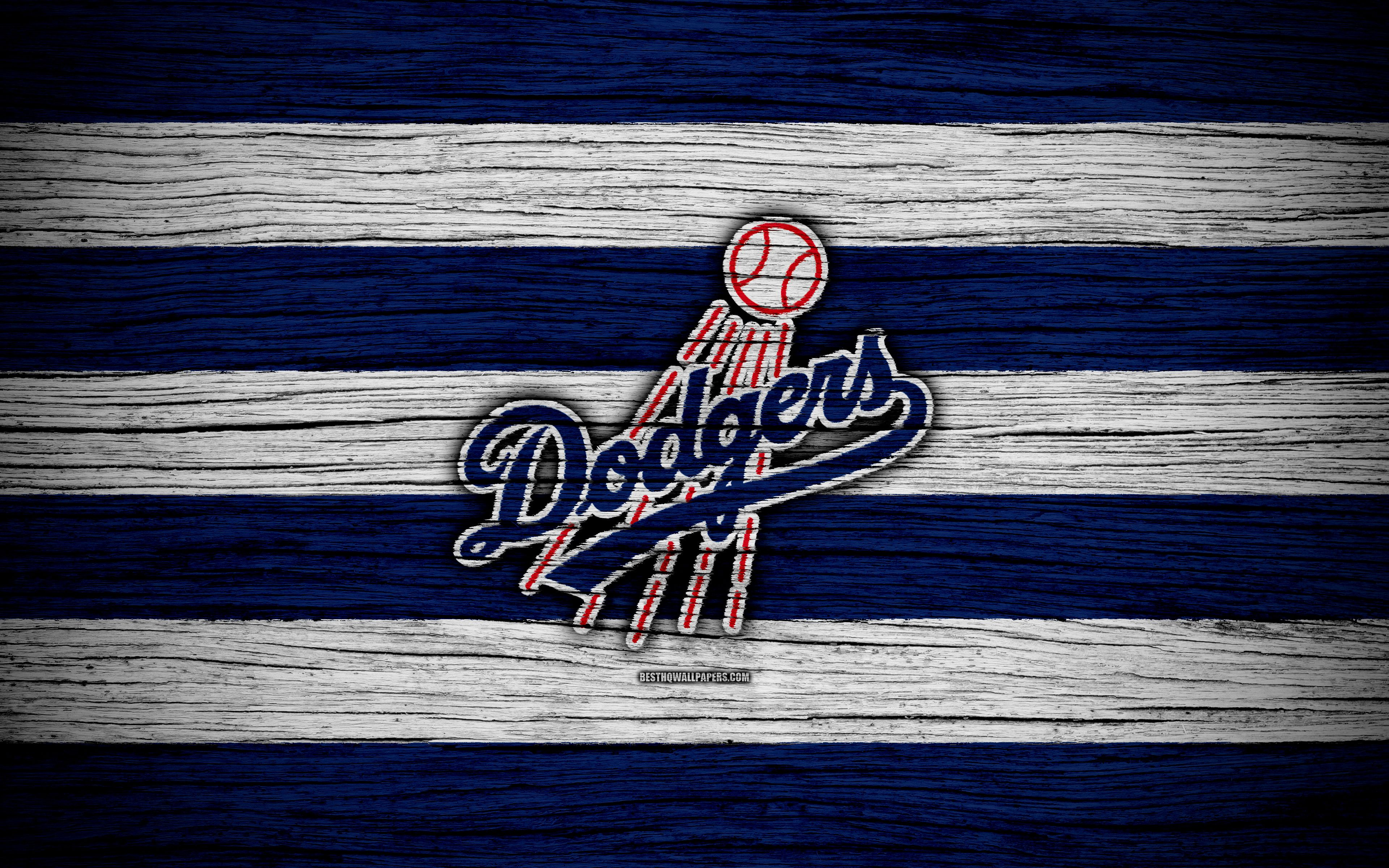 Los Angeles Dodgers Wallpapers Top Free Los Angeles Dodgers