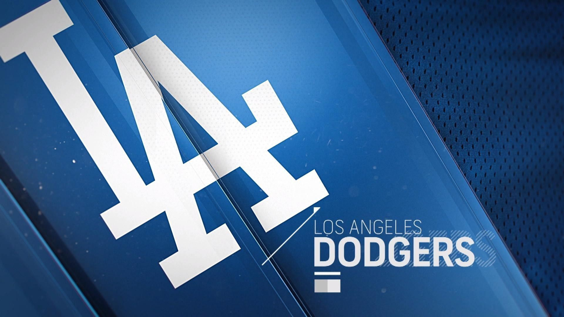 Los Angeles Dodgers Wallpapers Top Free Los Angeles Dodgers Backgrounds Wallpaperaccess