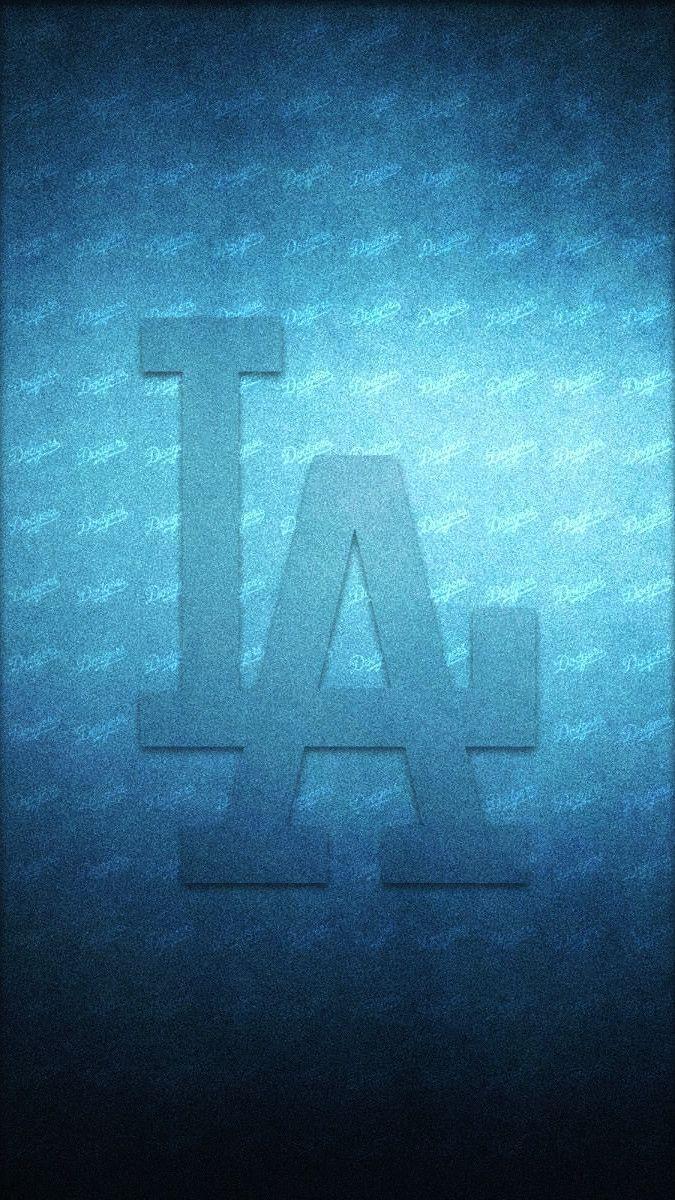Los Angeles Dodgers Wallpapers Top Free Los Angeles