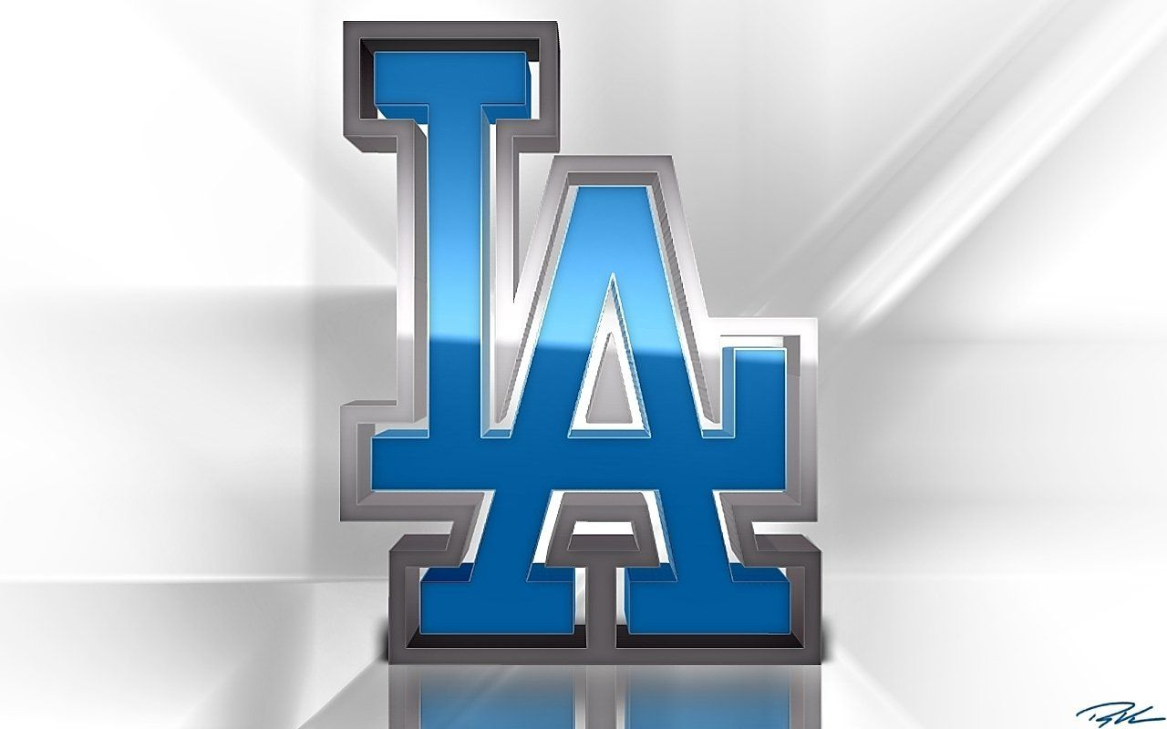 Los Angeles Dodgers Wallpapers - Top Free Los Angeles
