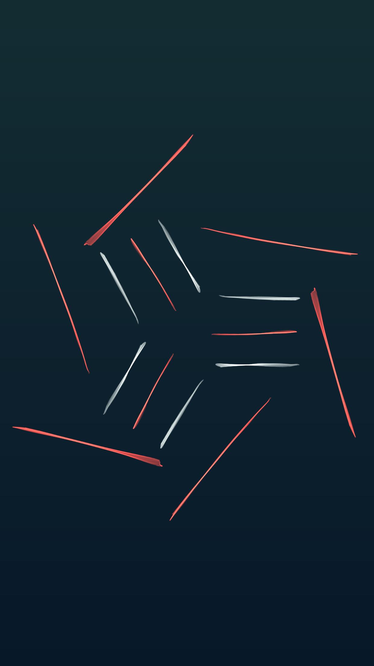 Simple Geometric Wallpapers Top Free Simple Geometric
