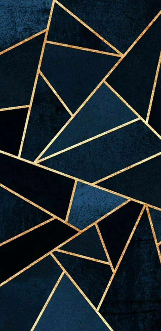 Geometric Phone Wallpapers Top Free Geometric Phone
