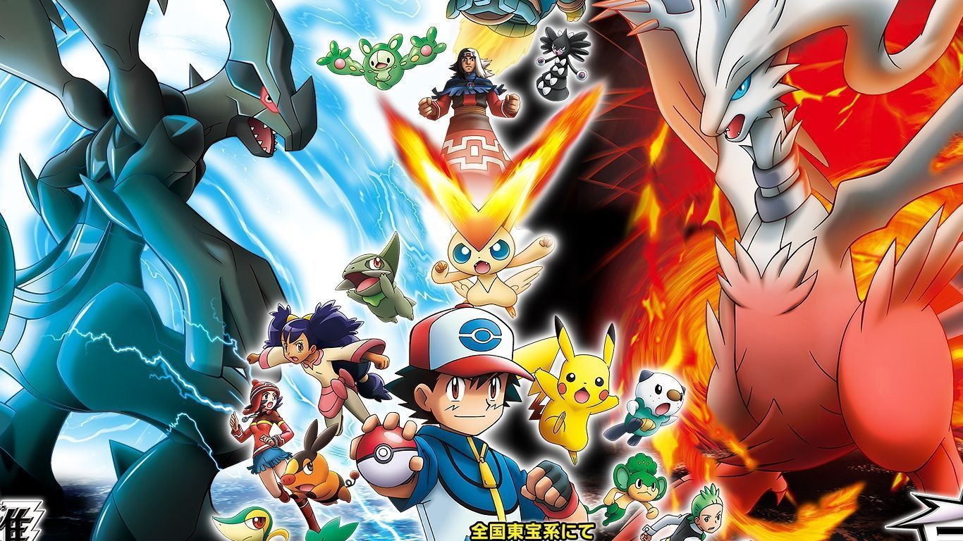 Every Legendary Pokemon Wallpapers Top Free Every
