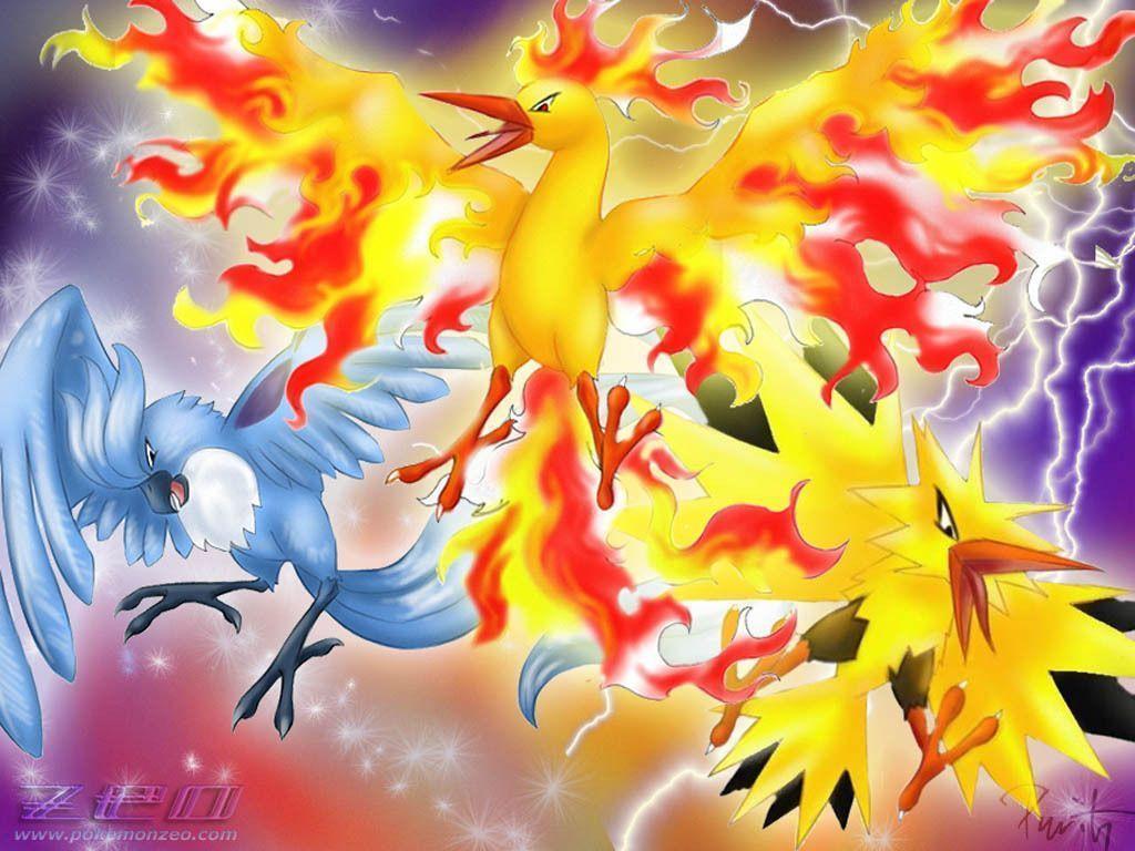 Cute Legendary Pokemon Wallpapers Top Free Cute Legendary Pokemon Backgrounds Wallpaperaccess