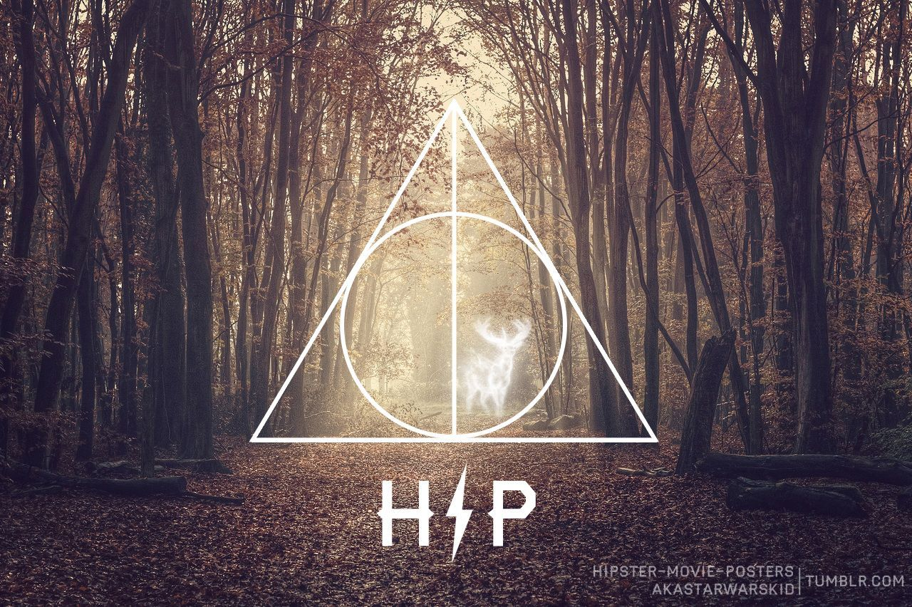 Hipster Harry Potter Wallpapers Top Free Hipster Harry Potter