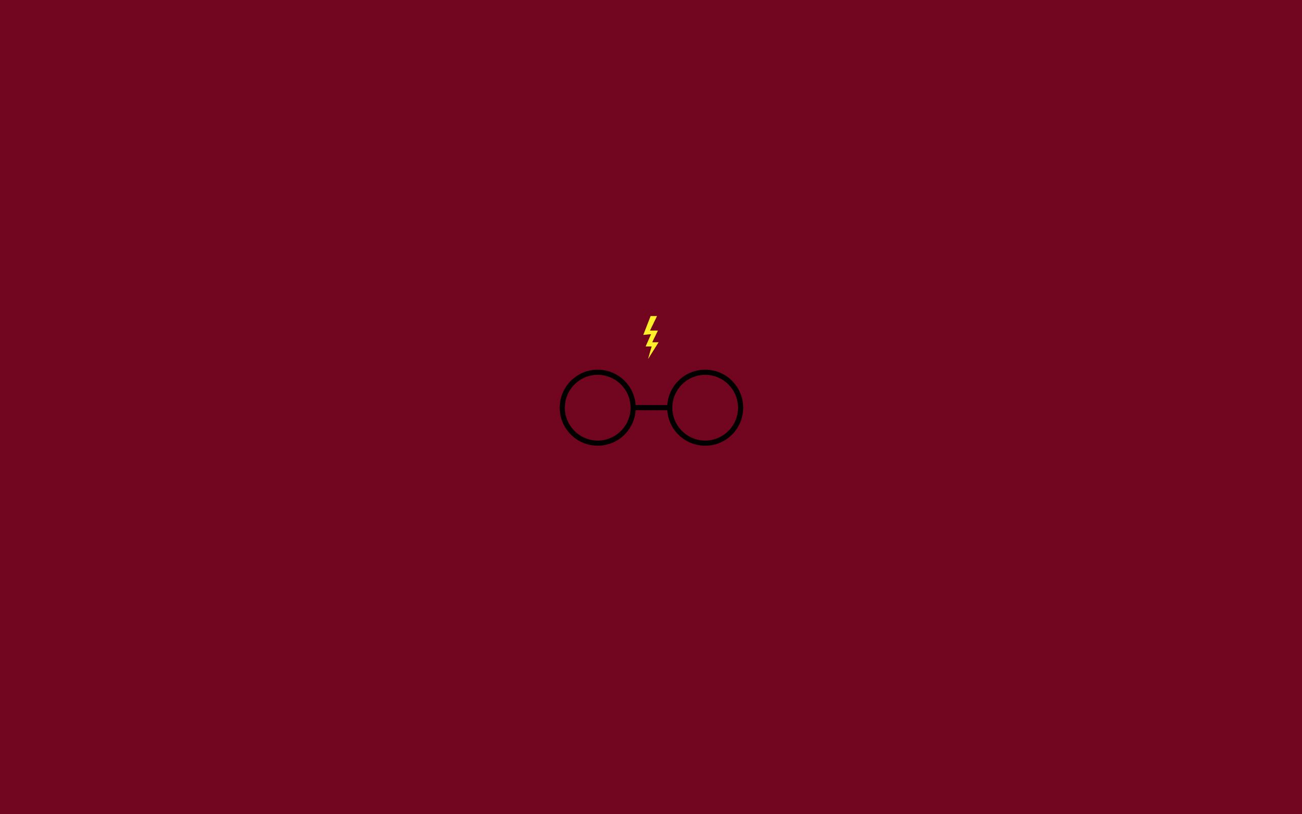 Hipster Harry Potter Wallpapers Top Free Hipster Harry