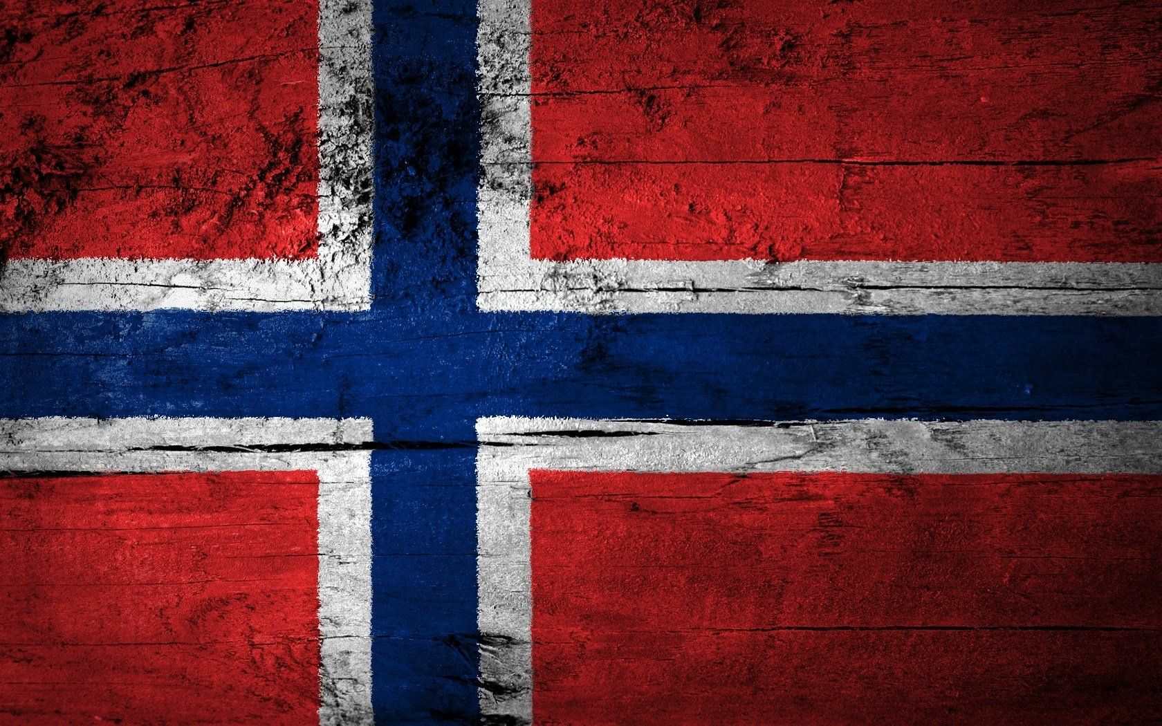 Norway National Football Team Background 9